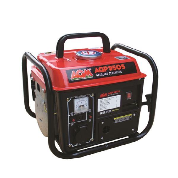 Agregat za struju - AGP 950 S, AGM (AGP 950 S)