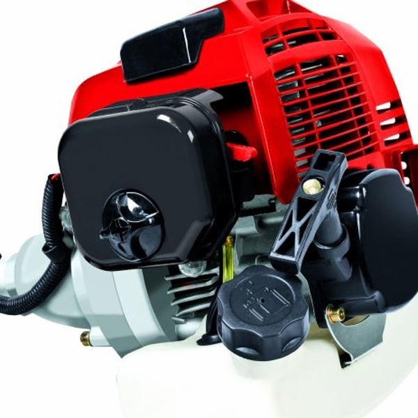 Benzinski motorni trimer 1.7 KS - GH-BC 43/1 AS, Einhell (GH-BC 43 AS)