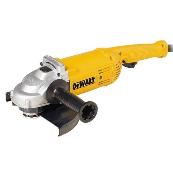 Brusilica 230mm,2.000W - D28490, DeWalt (D28490)