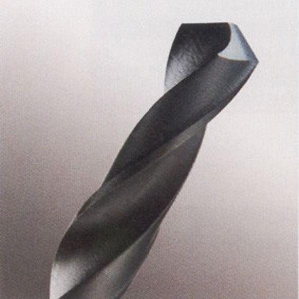 Burgija za metal HSS-R 10.5 mm,Keil (HSS-R 10.5)