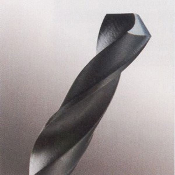 Burgija za metal HSS-R 4.5 mm,Keil (HSS-R 4.5)