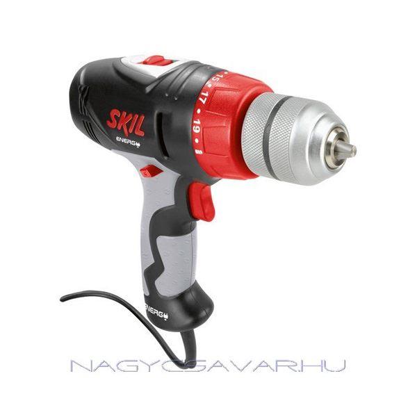 Bušilica/odvijač sa kablom - 6223 AA,Skil (6223 AA)