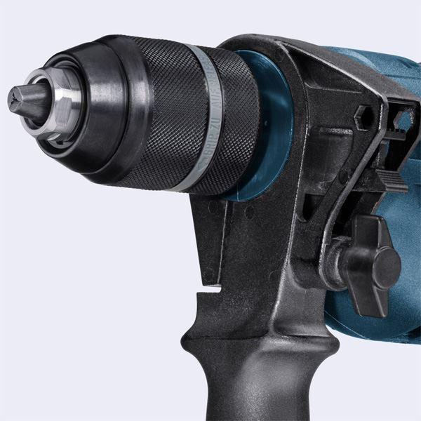 Vibraciona bušilica Bosch GSB 1600 RE , 701 W (GSB 1600 RE)