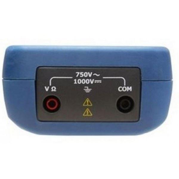 CEM tester otpora izolacije - DT-5500 (DT-5500)