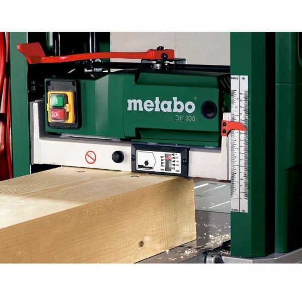 Diht Metabo DH 330, 1800W (0200033000)
