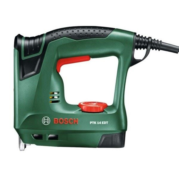 Električna heftalica Bosch PTK 14 EDT (0603265520)