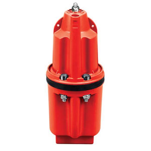 Elektrovibraciona pumpa - AVP 300,AGM (AVP 300)