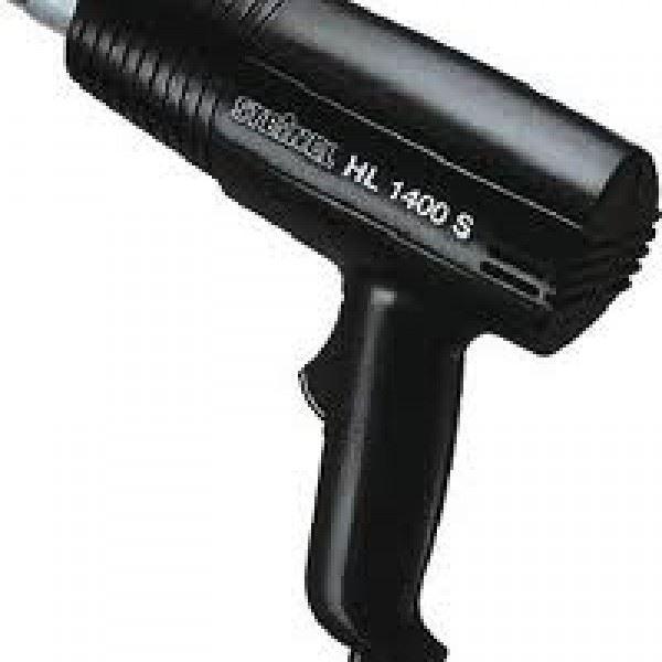 Fen za vreli vazduh - HL 1400 S,Steinel (HL 1400 S)