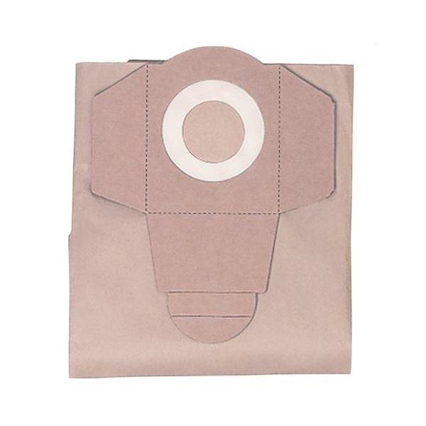 Kesa papirna za Einhell usisivač 20 l,5 kom.- 2351152, Einhell (2351152)