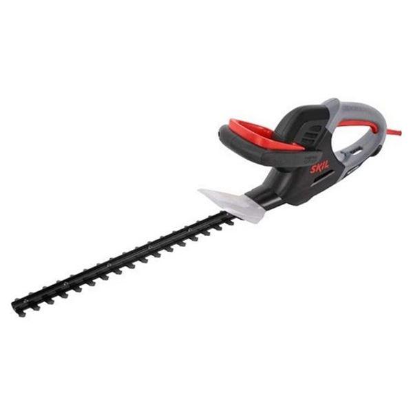 Električne makaze za živu ogradu 450W - 0740 AA,Skil (0740 AA)