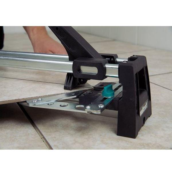 Mašina za sečenje pločica - TC 460,5559000, Wolcraft (5559000)