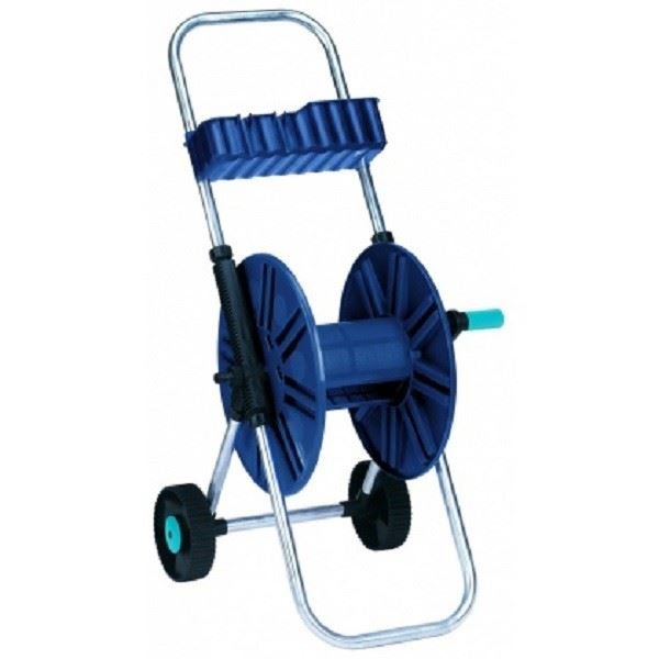 Mobilna kolica za baštensko crevo Einhell BG-HR 60 (4173736)