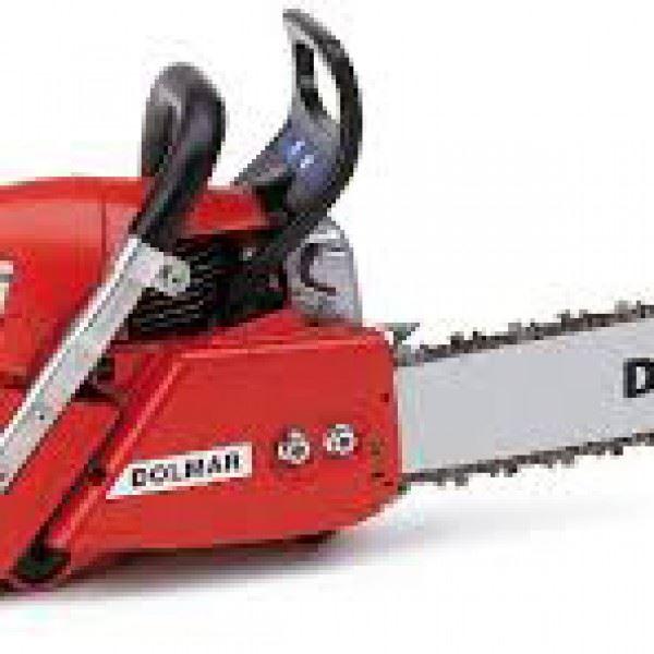 Motorna testera - PS-7900,Dolmar (PS-7900)