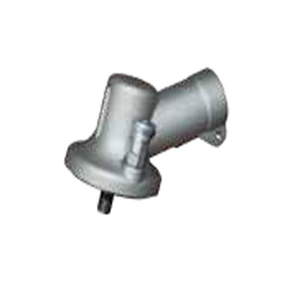 Motorni trimer 1.7 KS,42.7 cm3 - BC 1700 XC,Villager (BC 1700 XC)