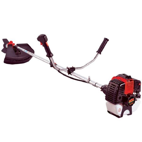 Motorni trimer za travu 1.7 KS - AGM-5242,AGM (AGM-5242)