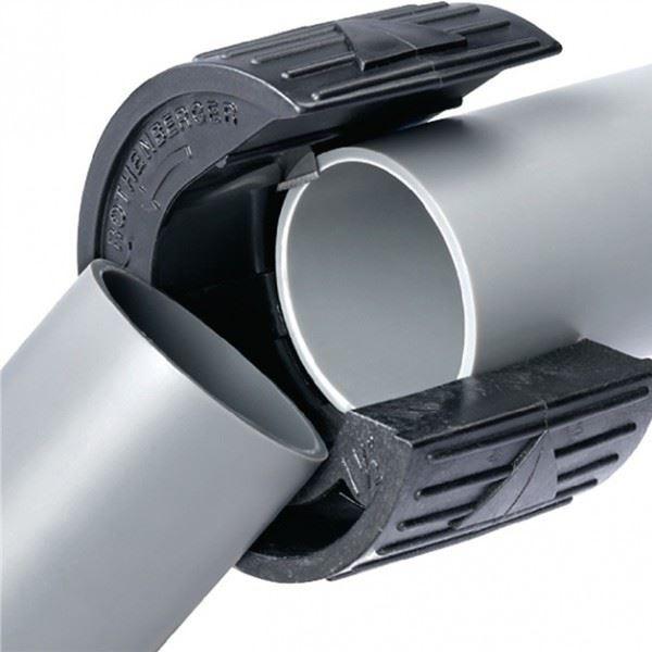 Nož za sečenje plastičnih cevi do 32mm - 59035, Rothenberger (ROT 59035)