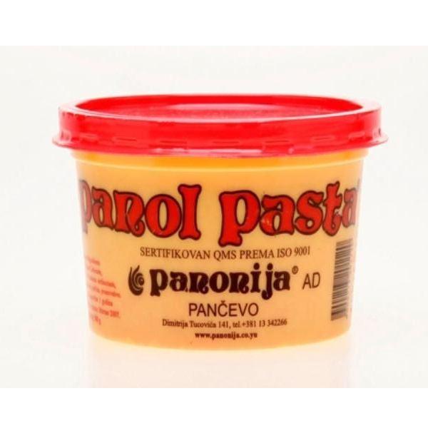 Panol pasta za pranje ruku 500 g,Panonija (PAN.PASTA)