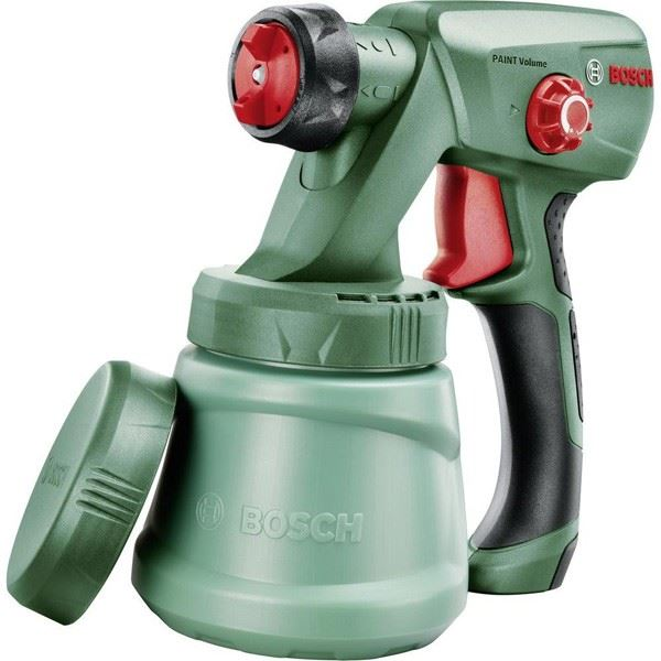 Pištolj za farbanje Bosch PFS 1000, 410W (0603207000)