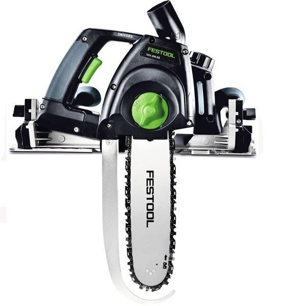 Potapajuća lančana testera - SSU 200 EB-Plus, Festool (SSU 200 EB-Plus)