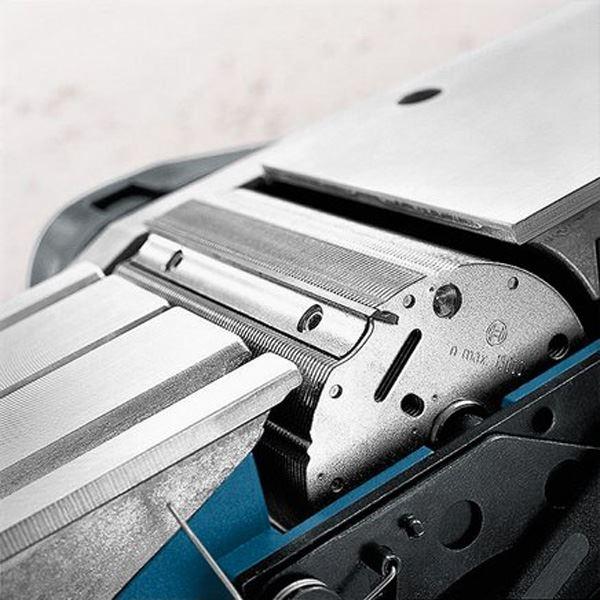 Električno rende Bosch GHO 40-82 C , 850W (060159A760)