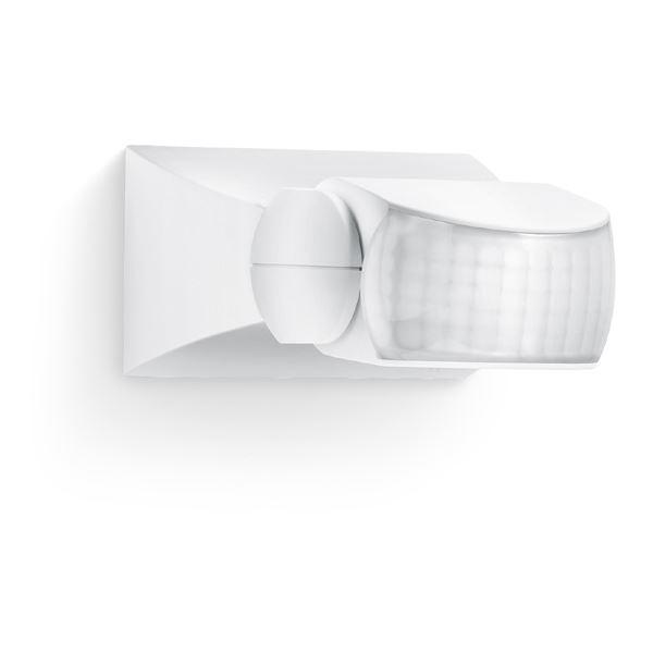 Senzorska svetiljka Steinel,bela- IS 1 (600310)