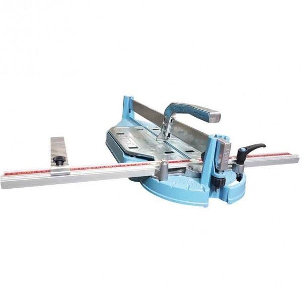 Sigma mašina za sečenje pločica - Sigma 3B4 , 67 cm (003B4)