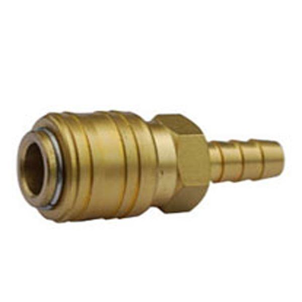 Spojnica pneumatska 6-7mm,ženska - AM007, Chicago Pneumatic (AM007)