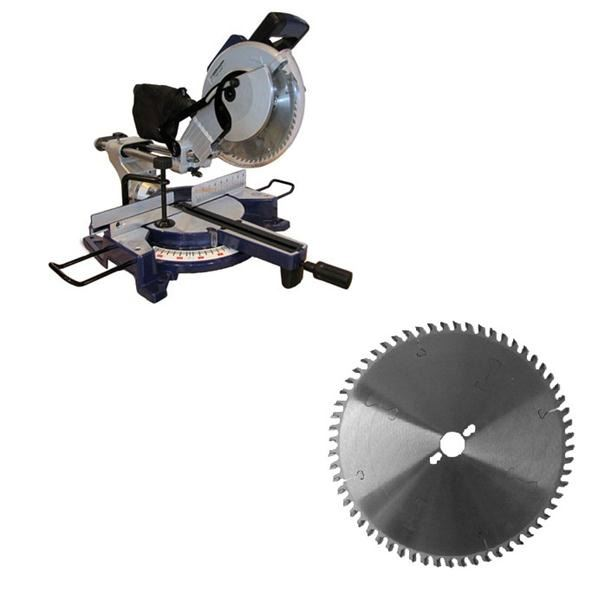 Stabilna kružna testera - MSEm 1610 SL, Elektromaschinen (MSEm 1610 SL)