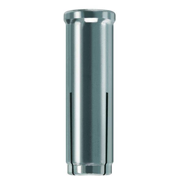 Tipl čelični M10 - 50 kom. (TIPL.ČEL.M10)