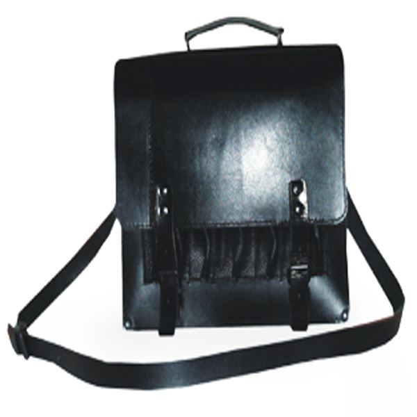 Torba za TT montere - koža,art.400 (400)