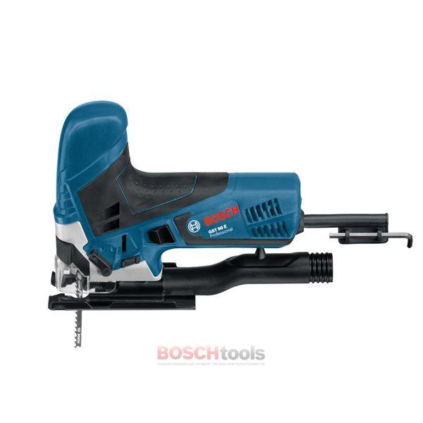 Ubodna testera Bosch GST 90 E (060158G000)