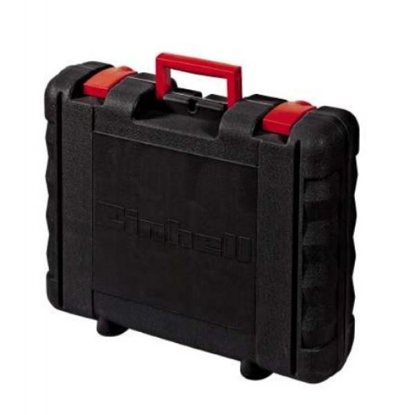 Udarna bušilica Einhell TE-ID 500 E, 550W (4259610)