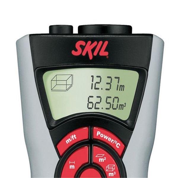 Ultrazvučni uređaj za merenje - 0520 AA,Skil (F0150520AA )