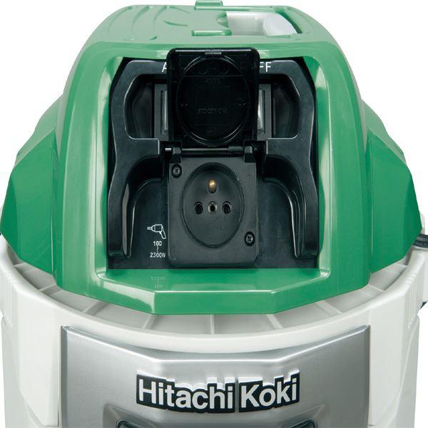 Usisivač 1.200W - RP35YE, Hitachi (RP35YE)