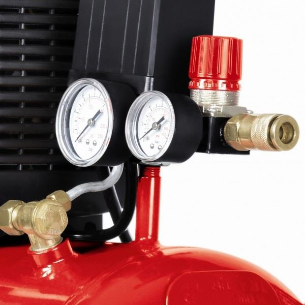 Vazdušni kompresor- TE-AC 230/24, Einhell (4010460)