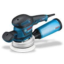 Rotaciona šlajferica Bosch GEX 150 AC (0601372768)