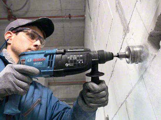 Bušilica za beton SDS-Plus Bosch GBH 240 , 790W (0611272100)